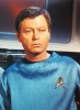 deforest kelley image