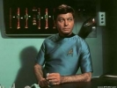 deforest kelley image1
