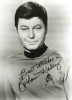deforest kelley image2