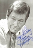 deforest kelley image3