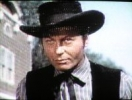 deforest kelley img