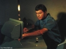 deforest kelley photo1