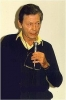 deforest kelley pic1