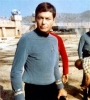 deforest kelley picture1