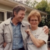 deforest kelley picture3