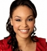 demetria mckinney photo