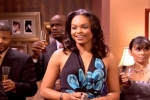 demetria mckinney photo1