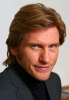 denis leary image3