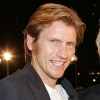 denis leary photo2