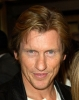 denis leary pic1