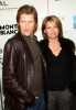 denis leary picture2