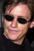 denis leary picture3