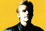 denis leary picture4