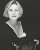 denise crosby image1