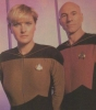 denise crosby photo