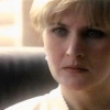 denise crosby pic