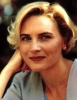denise crosby picture