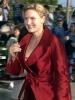 denise crosby picture1