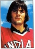dennis eckersley photo1