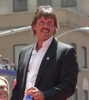dennis eckersley photo2