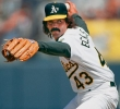 dennis eckersley picture