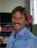 dennis eckersley picture1