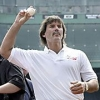 dennis eckersley picture2