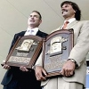 dennis eckersley picture3