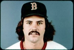 dennis eckersley picture4