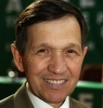 dennis kucinich photo