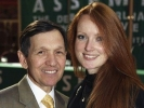 dennis kucinich photo1