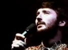 denny doherty picture1