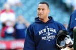 derek jeter photo2