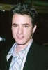 dermot mulroney photo1