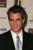 dermot mulroney picture3