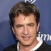 dermot mulroney picture4