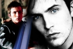desmond harrington img