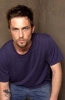 desmond harrington pic