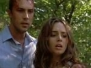 desmond harrington pic1