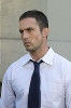 desmond harrington picture1
