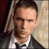 desmond harrington picture3