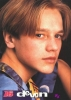 devon sawa picture