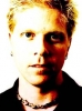 dexter holland pic