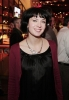 diablo cody picture1