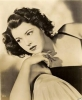 diana barrymore photo1