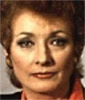 diana muldaur photo1