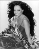 diana ross picture2