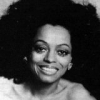 diana ross picture3