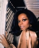 diana ross picture4