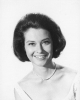 diane baker photo1
